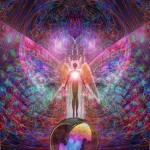 НОВЫЕ ЭНЕРГИИ, БОЛЕЗНИ И НАСЛЕДСТВЕННОСТЬ: духовные причины