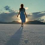 Реализация Миссии как условие вознесения в Духе