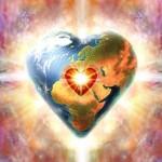 Активация Духовного Сердца
