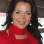 Ksenia Johansson