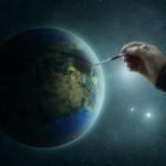 Пространство Нового мира: принципы со-творения своей новой жизни