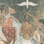 Святой Дух — как дыхание Бога