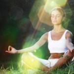 Что такое духовное пробуждение?