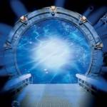 Итоги активаций «Портал 11:11 — вход во врата Просветления»