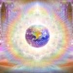 Что такое Христосознание? Практические шаги достижения