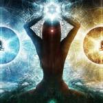 Просветление. Признаки духовного пробуждения