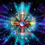 Великий переход. 27 планет Солнечного тора