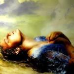 Раскрытие души — залог полноценного здоровья
