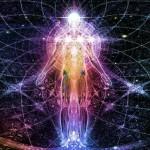 Многомерная реальность вашего «я»
