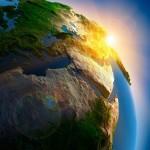 Какова Моя Роль и Предназначение во Время Духовного Пробуждения