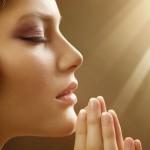 Чудодейственный закон исцеления