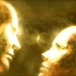 Быть Собой «в Потоке родных Душ»