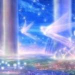 Работа звездных Душ на Земле и программа Тонких тел