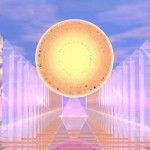 12 декабря — Активация Звездных Врат 12:12 и 13:13