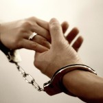 Как сохранить себя в кармическом браке?