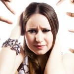 Как справиться со страхом осуждения?