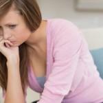 Депрессивные состояния можно снять — проработав кармические долги