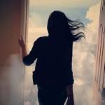 12 вещей, которые вы должны знать, прежде чем уйти