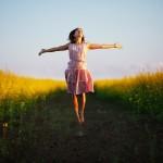 Любить и быть свободным
