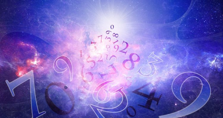 numerologia2003-750x400