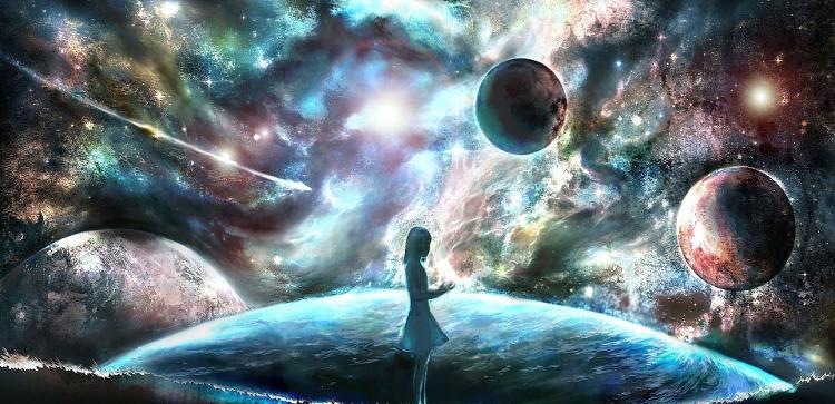 Мы-как-часть-вселенского-сознания