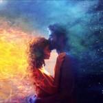 Истинная любовь: умереть чтобы жить. Особенности духовной алхимии