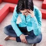 3 средства от беспомощности