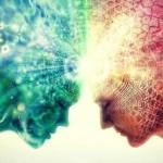 Карма между Родными Душами и Близнецовыми Пламенами