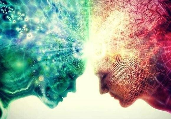 sinastrias-relaciones