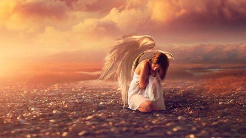 Духовная трансформация – метод высвобождения нашей божественности