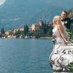Раскрой свою Истинность в Тоскане