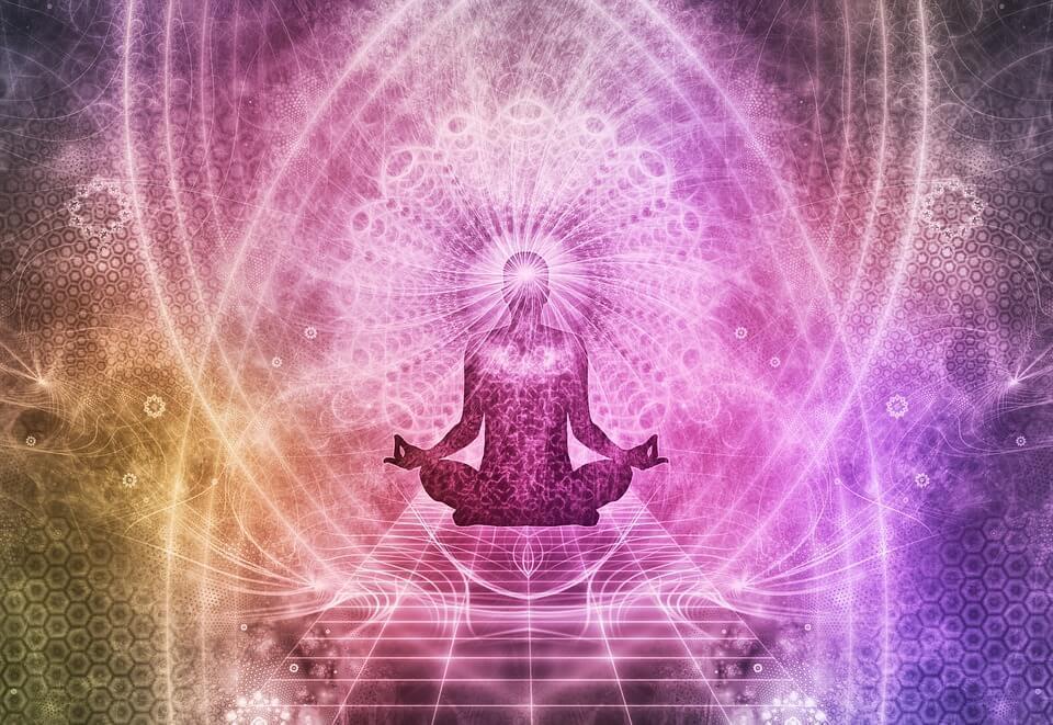 Enlightenment-5-Simple-Steps