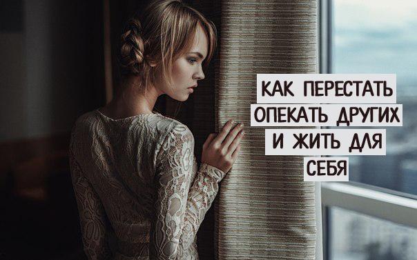 -VcM9xYGJjM