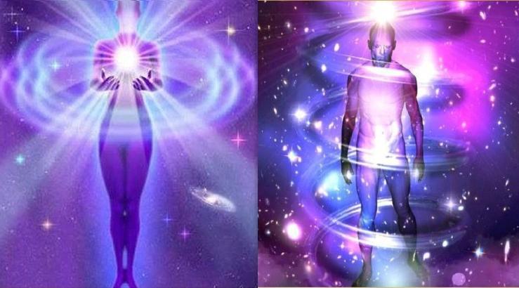 симион-как-чувствовать-энергии-2