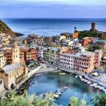 Тур в Италию. Программа «Истинная Я»