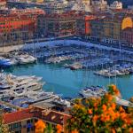 Тур в Монако. Программа «Раскрой свое совершенство»