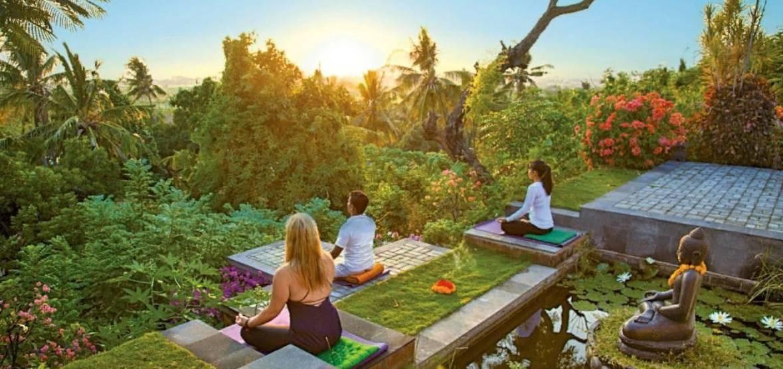 yoga-art-shop-tur-na-bali-1547222096