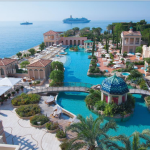 Тур в Монако. Программа «Настоящая жизнь»