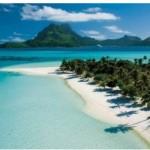 Новый тур на о.Бали. Возроди свою истинную самоценность