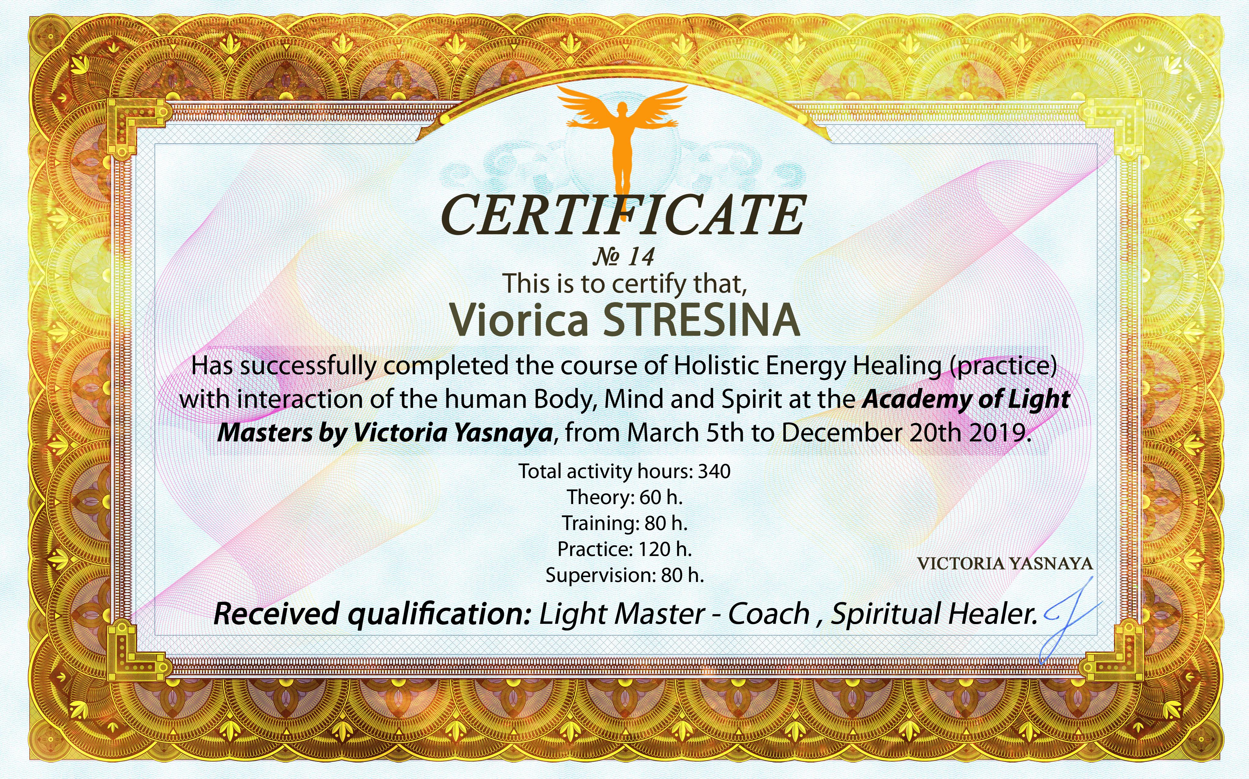 Сертификат_Viorica STRESINA_4_EN