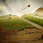 Как выявить блоки и нереализованные аспекты жизненного пути