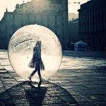 Как обесценивание делает нашу жизнь ничтожной