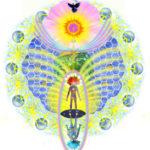 Духовная Монада