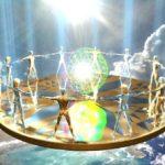 12 типов Работников Света